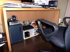 Room1 2010/08/30