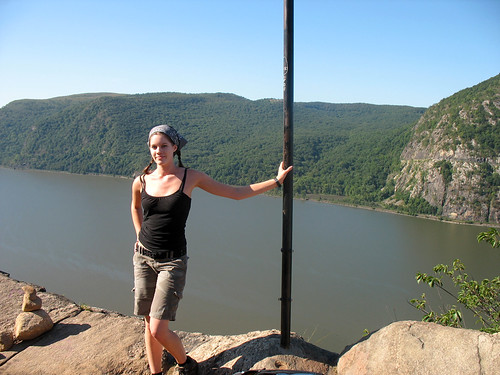 breakneck_ridge_photo_01