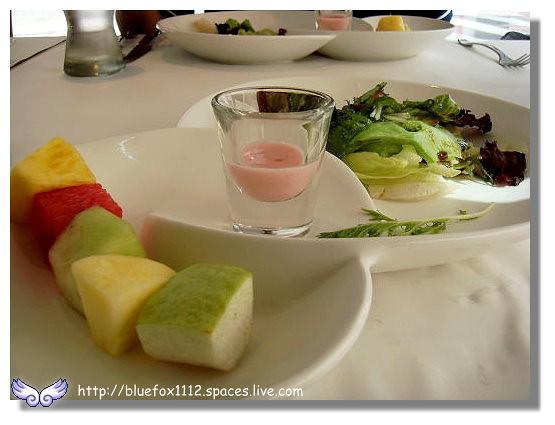 100822舒果新米蘭蔬食09