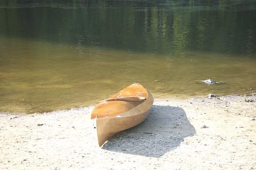 Concord River, Concord, MA