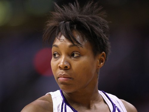story_xlimage_2010_05_R2187_Cappie_Pondexter