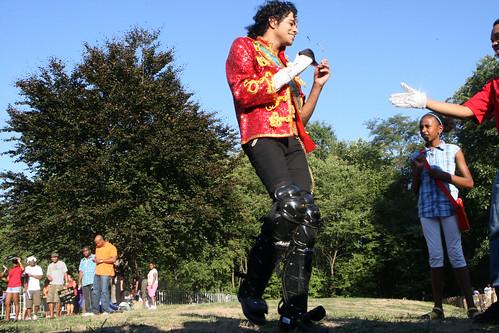 Homemade Michael Jackson Billie Jean Halloween Costume  sc 1 st  Michael Jackson & Michael Jackson: Homemade Michael Jackson Billie Jean Halloween Costume