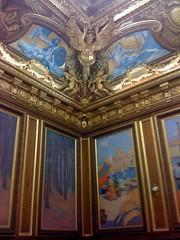 Palais Royal - 20