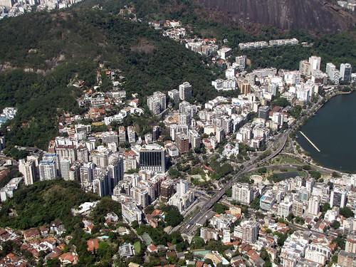 f15251. Vista Sul Corcovado
