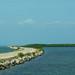 Isla de Cuba_5