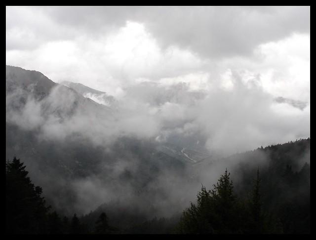 Oligyrtos Mt.