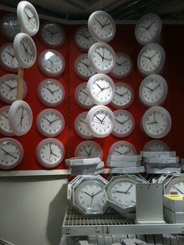 IKEA鶴浜店-25