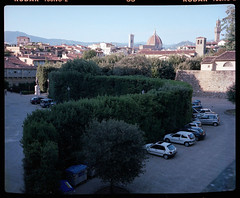 2010_Italy_Roll38010 (s.kunstadt) Tags: italy film rangefinder firenze 67 rf plaubel palazzopitti makina kodakportra160nc cscottkunstadt2010allrightsreserved