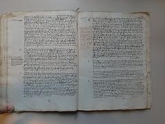 0847-0226-31 (Duul58) Tags: oisterwijk protocol 1521 schepenbank