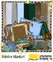 Preview_Winter_Blanket