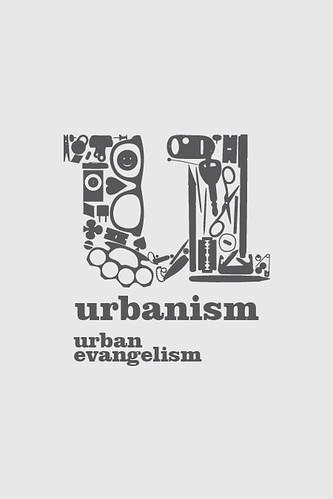 urbanism urban evangelism by SATOBOY SOCIAL VANDALISM NETWORK ACTIVISM GUERRILL