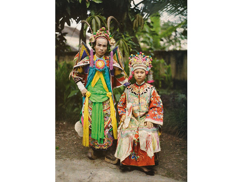 webdice_1915インドシナ現ベトナム