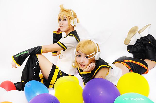 vocaloid-twins-03