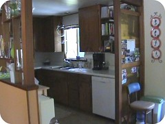 KitchenVideoPic_5