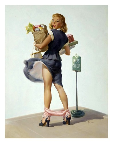041-Art Frahm-sin fecha-via galina.lena