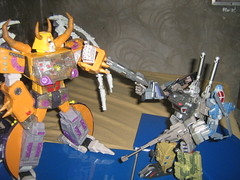 IMG_6557 (crystille21) Tags: transformers