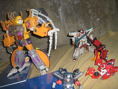 IMG_6565 (crystille21) Tags: transformers