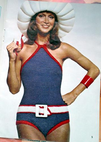 70s-swimsuit