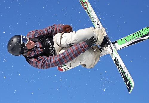 snowbomb60