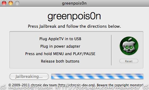 greenpois0n_3_JBing
