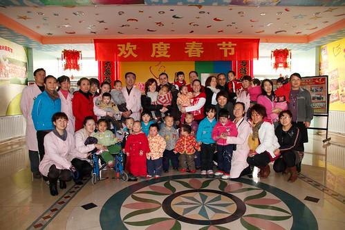 China_2011-02-14_37