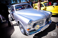 """Oldtimers @ Belgrade • <a style=""""font-size:0.8em;"""" href=""""http://www.flickr.com/photos/54523206@N03/5604705094/"""" target=""""_blank"""">View on Flickr</a>"""