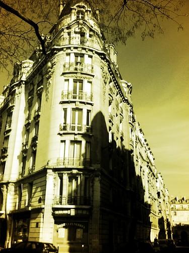 <span>parigi</span>Montparnasse<br><br>Artisti e teatri<p class='tag'>tag:<br/>luoghi | parigi | viaggio | </p>