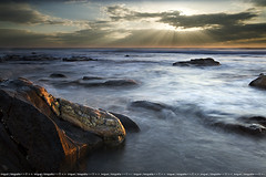 IMG_1203 (2) (miguel oliveira photography) Tags: seascape composition landscape wow1 wow2 wow3 wow4 newvision wow5 wowhalloffame impressedbeauty mygearandme dblringexcellence tplringexcellence eltringexcellence peregrino27newvision