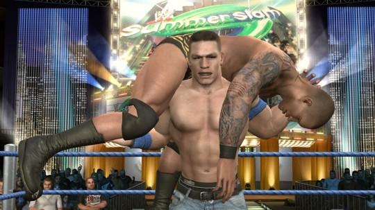 smackdown_vs_raw_2010_screenshot