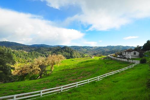 Anvil Ranch