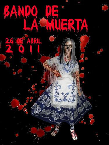 Bando muerta 2011 copia