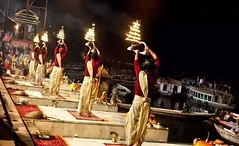 varanas (Top Indian Holidays) Tags: goldentriangletour goldentriangletourwithvaranasi tourpackages