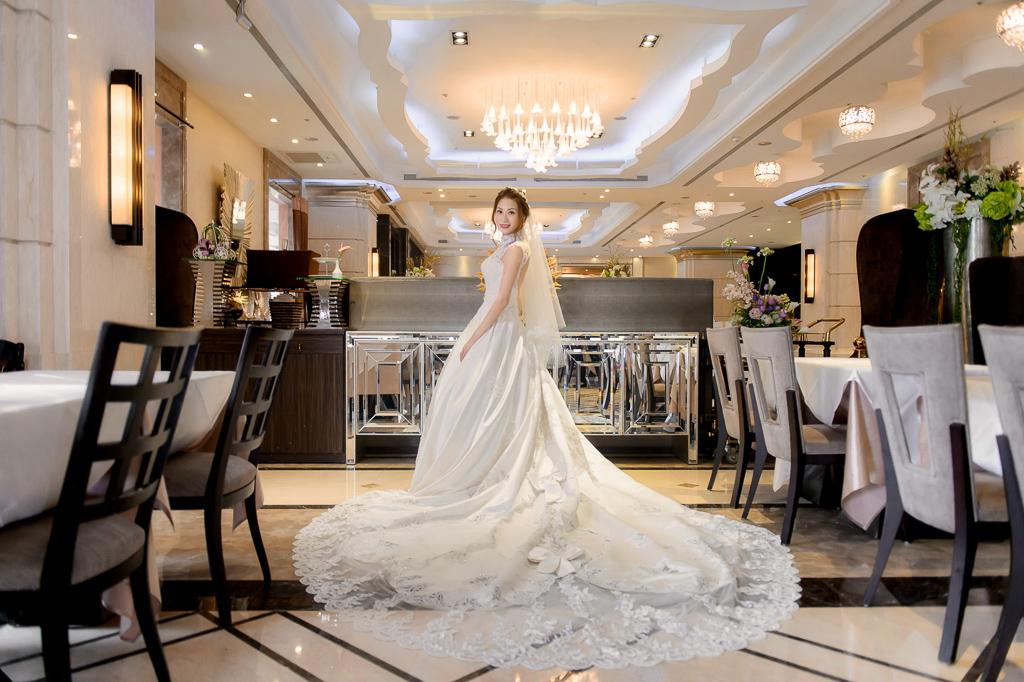 婚攝小勇,小寶團隊, 單眼皮新秘小琁, 自助婚紗, 婚禮紀錄, 和璞,台北婚紗,wedding day-072