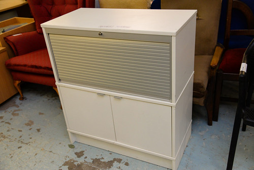Combination storage unit E95