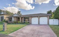 5 Corella Crescent, Narara NSW