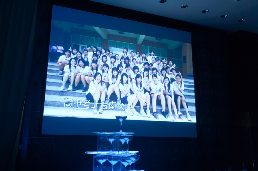 35456105942 252d20af20 o [台南婚攝] Y&W/香格里拉飯店遠東宴會廳