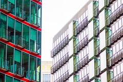 Windowscape (photalena) Tags: potsdamerplatz berlin fotochallenge