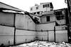 saigon (wojofoto) Tags: saigon hochiminhcity vietnam demolition walls building buildings zwartwit blackandwhite monochrome wojofoto wolfgangjosten