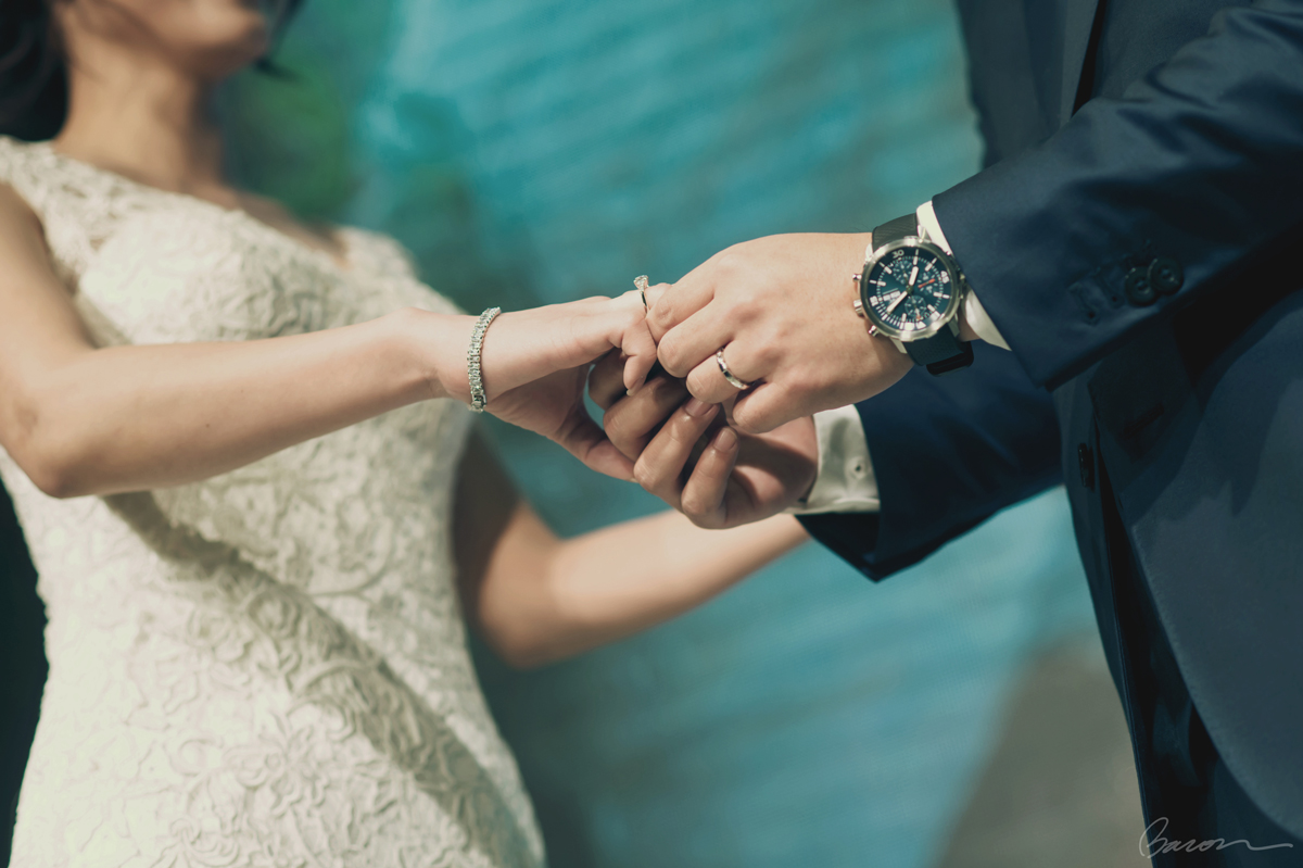 Color_065, 攝影服務說明, 婚禮紀錄, 婚攝, 婚禮攝影, 婚攝培根,台中, 台中萊特薇庭,萊特薇庭, Light Wedding