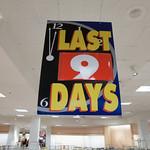 Last 9 Days thumbnail