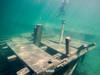 Barco undido (Solidostudio) Tags: gopro 5 barco undico colombia islafuerte solidostudio