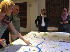 Smell and the City (London Festival of Architecture) (The Academy of Urbanism) Tags: architecture urbanism placemaking urbandesign urbanplanning smell smellscapes youngurbanists academyofurbanism