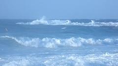 SAM_0897 (axanthoaxantho) Tags: gialiskari ikaria griechenland greece messakti wavesurfing july meltemi ferry