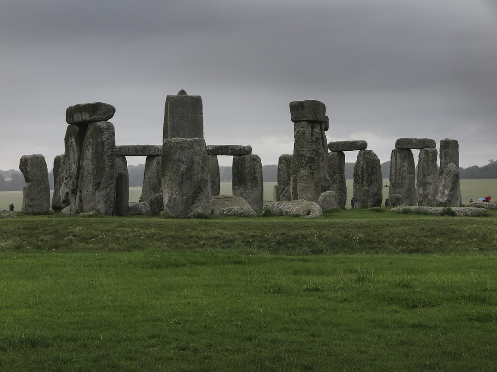 stonehenge the mysterious rocks of england From merlin's wizardry to symbol of unity, here are several theories for why the mysterious megaliths at stonehenge were raised.