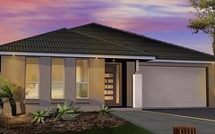 Lot 965 Riberry Street, Gregory Hills NSW