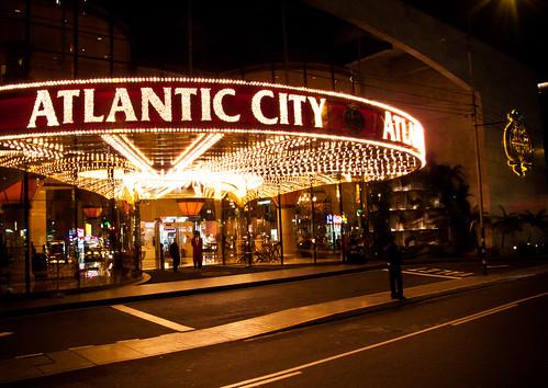 Atlanticcasino