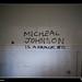 Micheal Johnson Photo 16