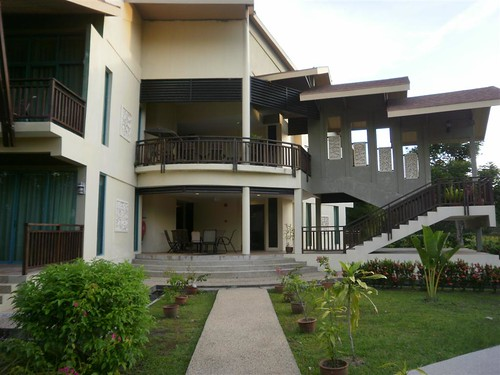 Beringgis, Papar, Sabah