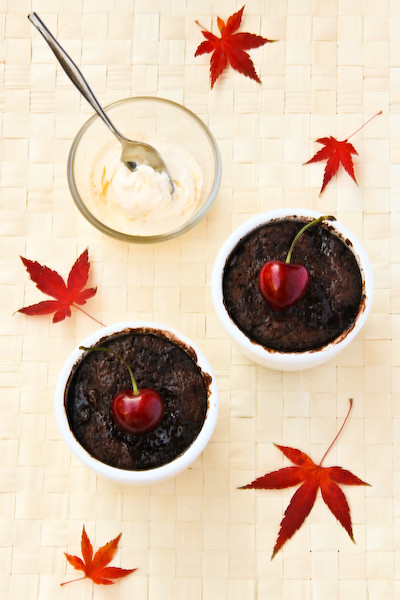 blackforestpudding