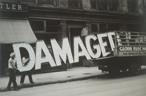 truck_sign.L
